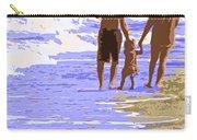 Beachwalk Carry-all Pouch