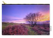 Beacon Hill Sunrise 1.0 Carry-all Pouch
