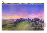 Beacon Hill Sunrise 3.0 Pano Carry-all Pouch