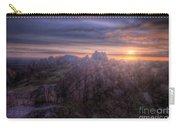 Beacon Hill Sunrise 4.0 Carry-all Pouch