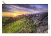 Beacon Hill Sunrise 5.0 Carry-all Pouch
