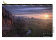 Beacon Hill Sunrise 6.0 Carry-all Pouch