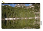 Bear Lake 4 Carry-all Pouch