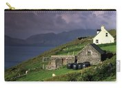 Beara Peninsula, County Cork, Ireland Carry-all Pouch