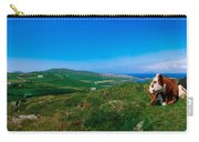 Beara Peninsula, West Cork, County Carry-all Pouch