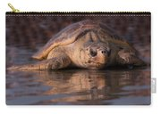 Beaufort The Turtle Carry-all Pouch
