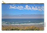 Sunshine Beach Carry-all Pouch