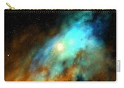 Beducas Nebula Carry-all Pouch