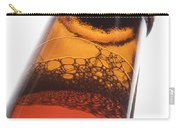 Beer Bottle Neck 2 F Carry-all Pouch