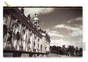 Berlin - Sanssouci Palace Carry-all Pouch