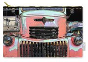 Big Chevy Rig Carry-all Pouch