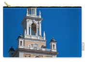 Coral Gables Biltmore Hotel Tower Carry-all Pouch