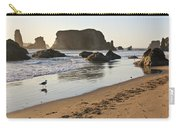 Bandon Beach Life Carry-all Pouch