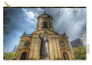 Birmingham Cathedral 1.0 Carry-all Pouch