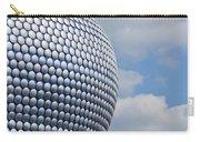 Birmingham Modern Building Carry-all Pouch
