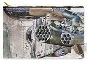 Black Hawk Firepower Carry-all Pouch