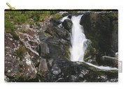 Black Valley, Co Kerry, Ireland Carry-all Pouch