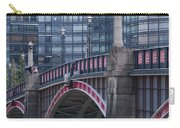 Blackfriars Bridge Carry-all Pouch