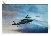 Blackhawk Helicopter Carry-all Pouch