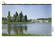 Blenheim Palace's Lake Carry-all Pouch