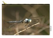 Blue Dasher 8769 Carry-all Pouch