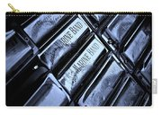 Blues Harps  Carry-all Pouch