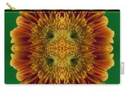 Blumen Art Carry-all Pouch