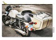 Bmw Bliss Carry-all Pouch