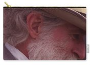 Lee Weeps Carry-all Pouch