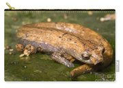 Bolitoglossine Salamander Carry-all Pouch