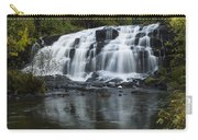 Bond Falls 1 Carry-all Pouch