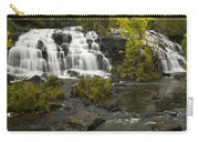 Bond Falls 3 Carry-all Pouch