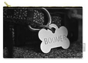Boomer's Carry-all Pouch