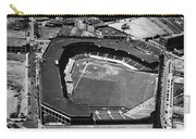 Boston: Fenway Park Carry-all Pouch