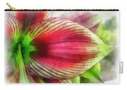 Botanical 01 Carry-all Pouch