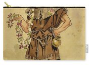 Bottom - A Midsummer Night's Dream Carry-all Pouch