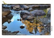 Boulder Creek Carry-all Pouch