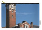 Bournemouth College Carry-all Pouch