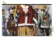 Boxer Rebellion, 1900 Carry-all Pouch