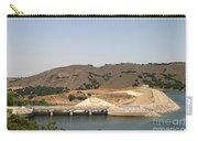 Bradbury Dam Carry-all Pouch