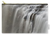 Brandywine Falls II Carry-all Pouch