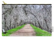 Brazos Bend Pass Carry-all Pouch