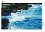 Brenton Point State Park Newport Ri Carry-all Pouch