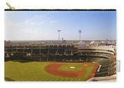 Bricktown Ballpark Carry-all Pouch