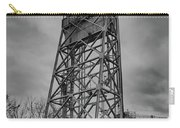 Bridge Tower 3390 Carry-all Pouch