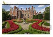 British Garden  Carry-all Pouch
