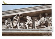 British Museum Carry-all Pouch