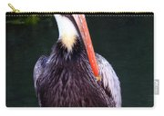 Brown Pelican Islamorada Carry-all Pouch