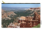 Bryce Canyon 5192 Carry-all Pouch