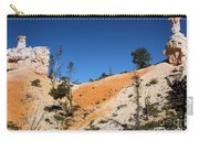 Bryce Canyon Character Carry-all Pouch